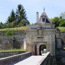 citadelle-de-blaye-31